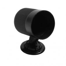 PLASTIC GAUGE MOUNTING CUP (52 MM)