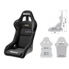 EVO QRT - Gaming New 2021