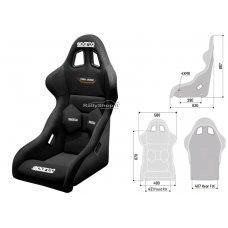 Pro 2000 QRT - Gaming New 2021