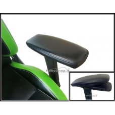 ARMRESTS COVER (COMPA. WITH GRIP/GRIP SKY/ICON)