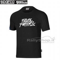 T-Shirts Fast&Furious NB