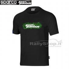 T-Shirts Fast&Furious NV