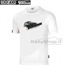 T-Shirts Fast&Furious