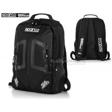 Backpack Fast&Furious