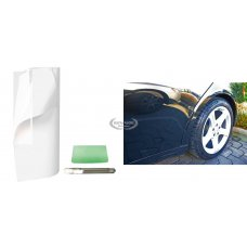 BODY-GUARD KIT INVISIBLE PAINT PROTECTIVE FILM