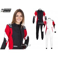 COMPETITION PRO LADY NEW - 2021