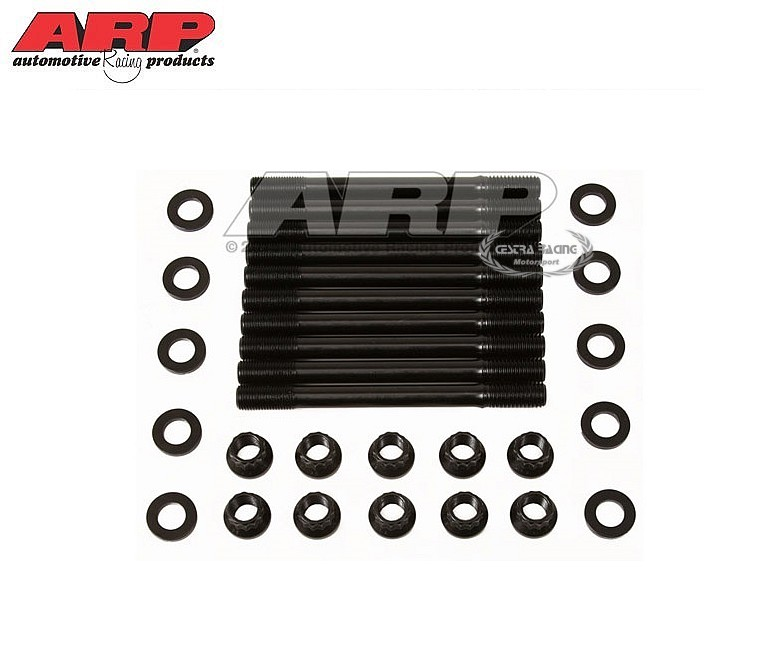 Ford Cosworth YB ARP head stud kit 251-4701 Pistons, Rods & Parts