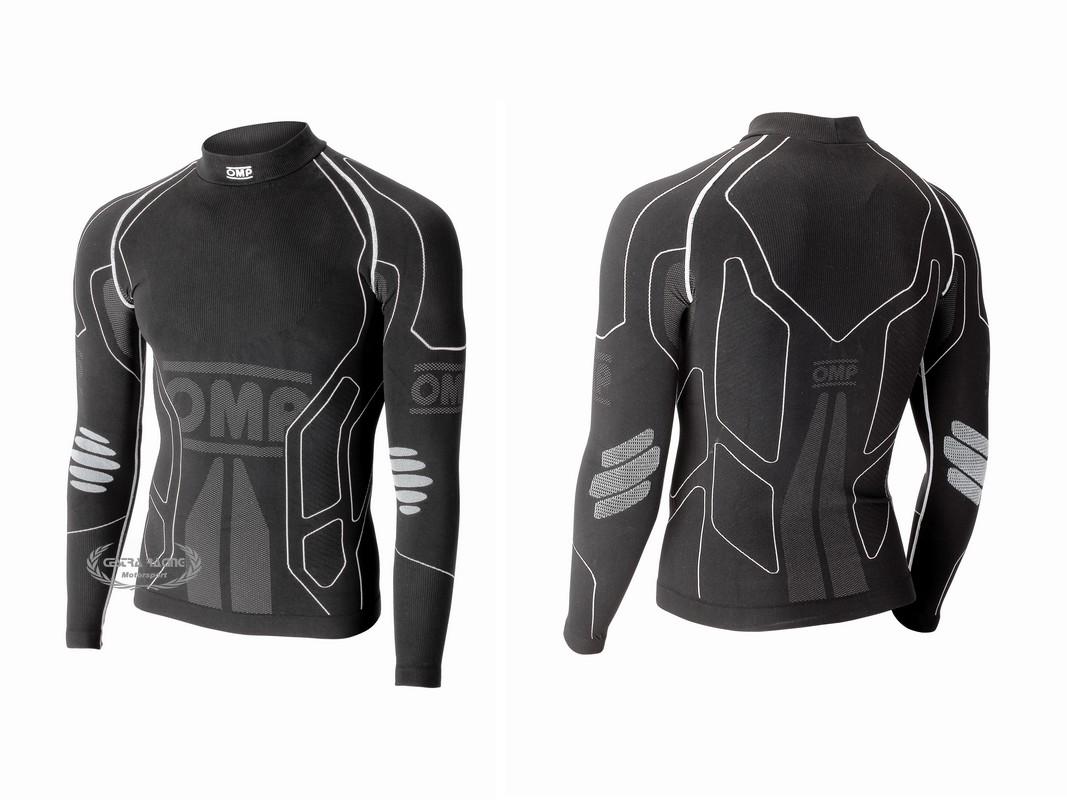 KS-1 R suit -ADULTO/BAMBINO- new color 2017 [KK01720] - 385,00Euro ...