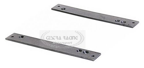 BASE Sedile specifica per Opel Corsa A 1983 > 04/93
