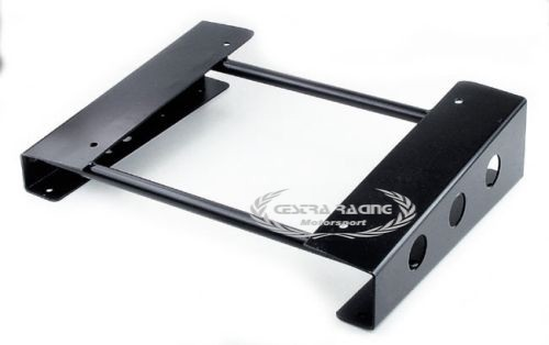 BASE Sedile specifica per Peugeot 307 3/5 porte 07/01 >
