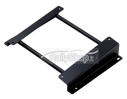 BASE Sedile specifica per Peugeot 206 09/98>