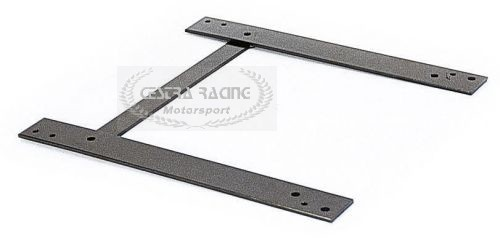 BASE Sedile specifica per Ford Sierra Cosworth 4x4 >03/93