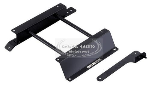BASE Sedile specifica per Ford Fiesta 10/95 > 1999