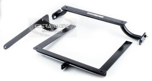 BASE Sedile specifica per AUDI A4 01/95 > 2001