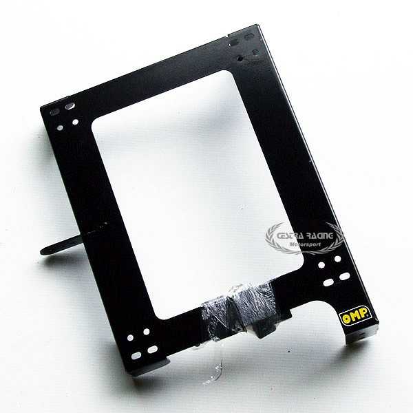 BASE Sedile specifica per Audi A3 >96