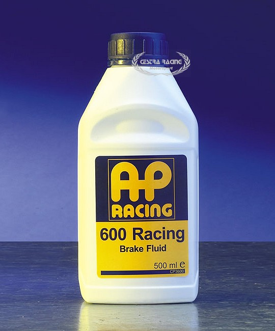 AP-600 Racing Liquido freni