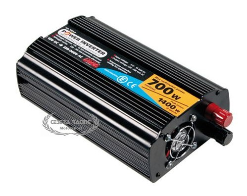 Power Inverter 700