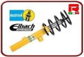 KIT ASSETTO BILSTEIN-EIBACH