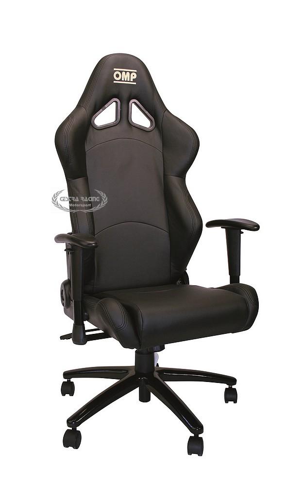 Sedile ufficio con ruote e braccioli ha 777e 214 for Produttori sedie per ufficio